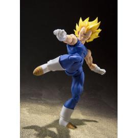 Figurine Re:Zero SPM Ram Wa-Style