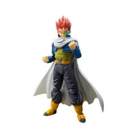 Figurine Dragon Ball Xenoverse S.H.Figuarts Time Patroller