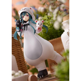 Statuette Fairytale Fantasies Collection Cinderella