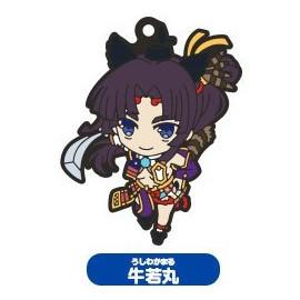 Statuette My Hero Academia Ichibansho I Am Ready Izuku Midoriya