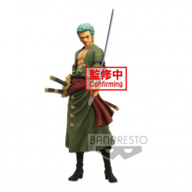 Lot de 6 figurines Demon Slayer: Kimetsu no Yaiba Pocket Maquette 1