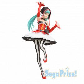 Figurine Sword Art Online Alicization Lycoris Espresto Alice