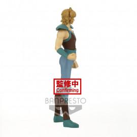 Figurine My Hero Academia Nitotan Figurine Mascot Vol.2 Himiko Toga