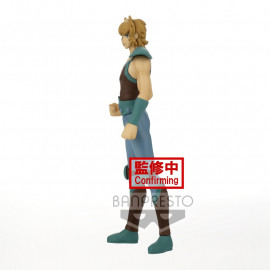 Porte-clés Sword Art Online Capsule Rubber Mascot 03 Asuna ALO