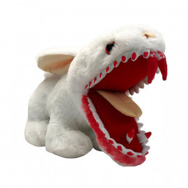 Figurine en Peluche Monty Python Killer Rabbit