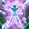 Maquette Gundam HGBD:R 1/144 Jupitive Gundam