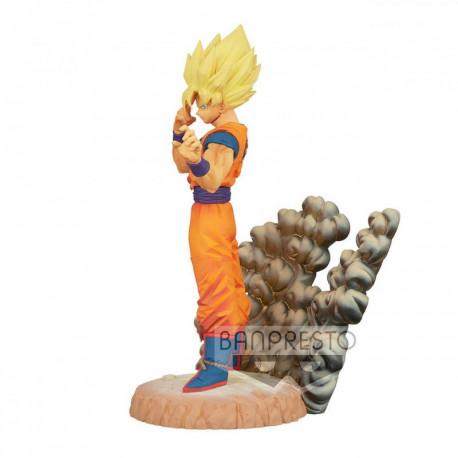 Figurine Les Tortues Ninja Ultimates Rocksteady