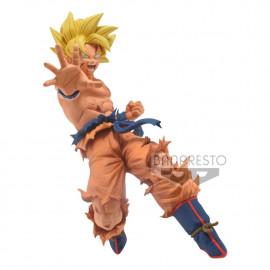Statuette One Piece Figuarts Zero Brook Honekichi