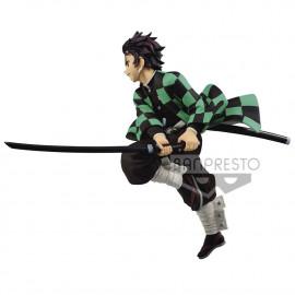 Figurine Naruto Shippuden Vibration Stars Itachi Uchiha