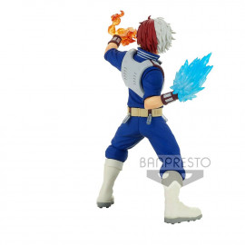 Statuette Sonic The Hedgehog Sonic