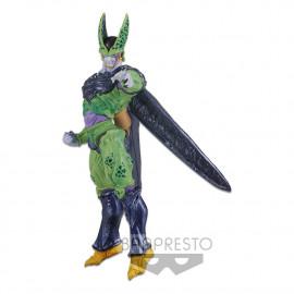 Figurine Monster Hunter CFB MH Standard Model Plus Vol. 14 Lavasioth