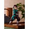 Statuette Naruto Gals DX Hinata Version 3