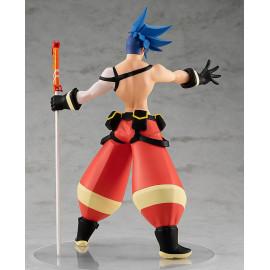 Pack de 3 figurines Les Tortues Ninja Triceraton Infantryman & Roadkill Rodney