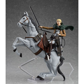 Figurine Saint Seiya Myth Cloth EX Taureau Aldebaran OCE