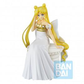 Figurine en peluche Fairy Tail Happy
