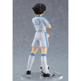 Figurine Naruto Shippuden POP! Gaara