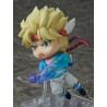 Figurine JoJo's Bizarre Adventure Nendoroid Caesar Anthonio Zeppeli
