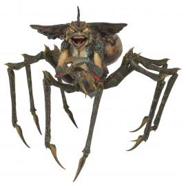 Figurine Gremlins 2 Deluxe Spider Gremlin