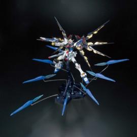 Figurine Hatsune Miku SPM Project Diva X