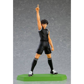 Figurine Rebuild Of Evangelion Premium Figure Nagisa Kaworu