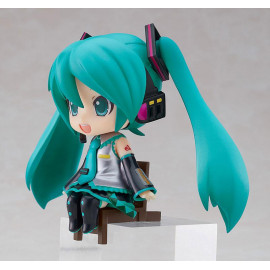 Figurine Sword Art Online Special Figure Asuna