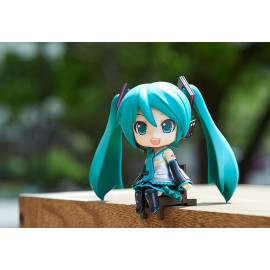 Figurine Hatsune Miku SPM Figure Hatsune Miku Ribbon Girl