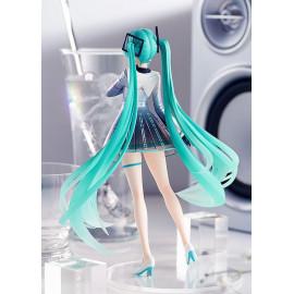 Figurine Hatsune Miku SPM Sakura Version