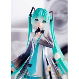 Figurine Rebuild Of Evangelion Premium Figure Ikari Shinji