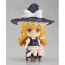 Figurine One Piece Ichibansho Bonds of Brother Diorama Style