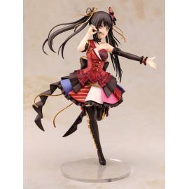 Statuette Date A Live 1/7 Kurumi Tokisaki Idol Version