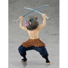 Statuette Demon Slayer Pop Up Parade Inosuke Hashibira