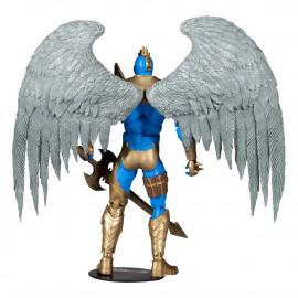 Porte-clés Sword Art Online Capsule Rubber Mascot 04 Sinon