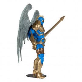 Porte-clés Sword Art Online Capsule Rubber Mascot 04 Leafa