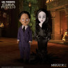 Statuette en résine Dragons Krokmou & Harold