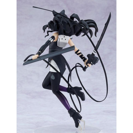 Figurine Re:Zero SSS Ram Okashi no Ie