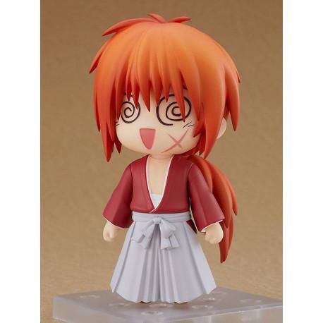Figurine Sword Art Online Alicization LPM Kirito