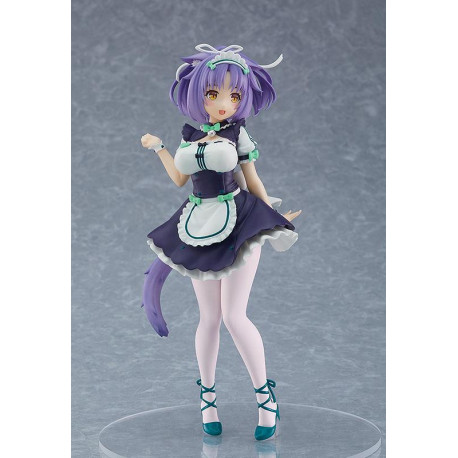 Figurine Touhou Project Premium Figure Youmu Konpaku