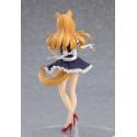 Figurine Vocaloid Rin Kagamine Winter Live