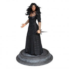 Statuette The Witcher Yennefer