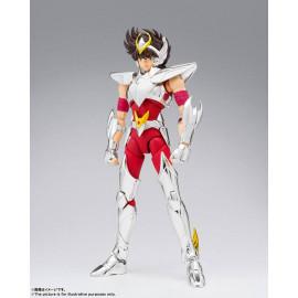 Figurine Saint Seiya Myth Cloth EX Pegasus Seiya V3 (Final Cloth)