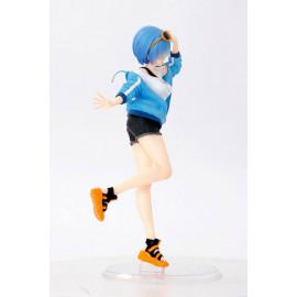Figurine Dragon Ball GT Full Scratch Son Goku SSJ4
