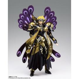 Figurine Saint Seiya Myth Cloth EX Hypnos