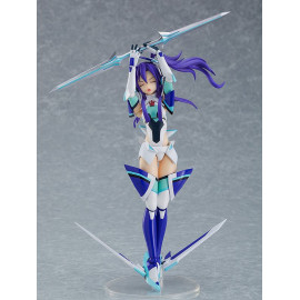 Figurine Fate/Stay Night Heaven's Feel EXQ Rider Medusa