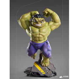 Figurine The Infinity Saga Mini Co. Hulk