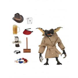 Figurine Gremlins Ultimate Flasher Gremlin