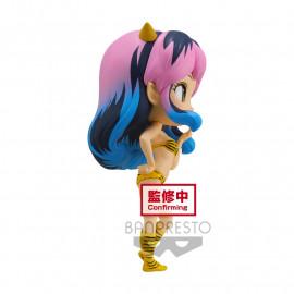 Figurine Sailor Moon HGIF Sailor Mercury