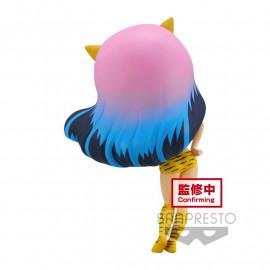 Figurine Sailor Moon HGIF Sailor Mars