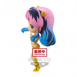 Figurine Sailor Moon HGIF Sailor Jupiter