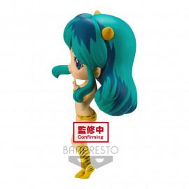 Lot de 5 figurines Sailor Moon HGIF