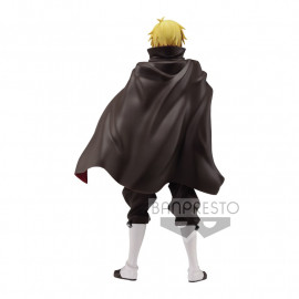 Figurine Star Wars ARTFX+ 1/10 Obi-Wan Kenobi